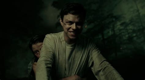 a cure for wellness new clip from a cure for wellness starring dane dehaan