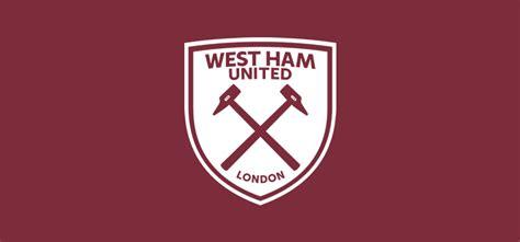 best websites to buy tickets the best websites to buy west ham football tickets