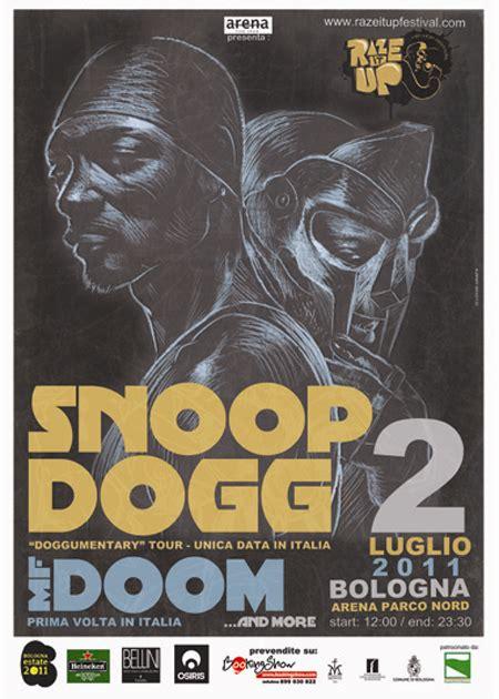 Tshirt Kaos Snoop Dogg Carbonara osiris shoes italia veste raze it up hip hop rec