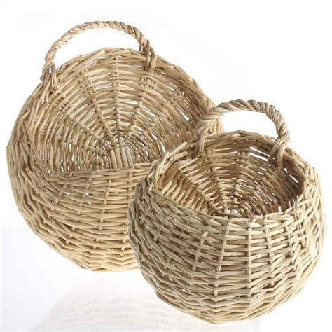 basket wall decor wall wicker baskets baskets buckets boxes home decor