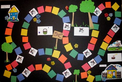 andengine layout game activity exle exles of board games 6 game board educator among us
