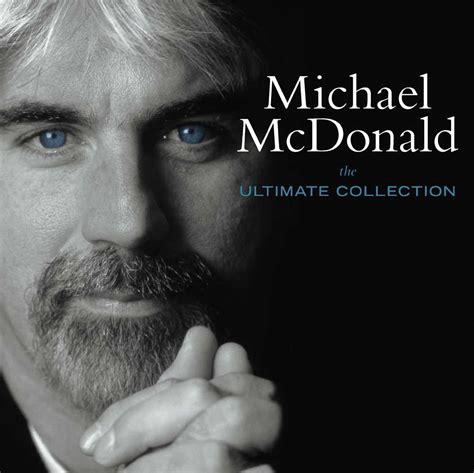 michael s mcdonald jr 02 michael mcdonald celebrities lists