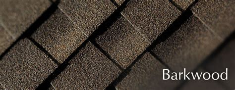 Timberline Lifetime Shingles by GAF Asphalt Shingle Brands