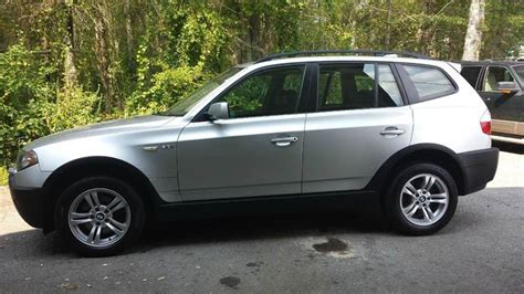 2004 bmw x3 for sale 2004 bmw x3 for sale carsforsale