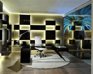 Home Office Setup Ideas by Design Decor 93 Office Space Design Ideas 115 Office
