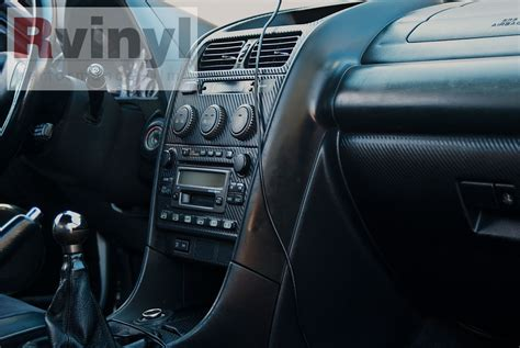 Lexus Is300 Interior Parts by V Rod Master Cylinder Location V Get Free Image About