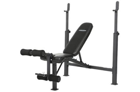 competitor olympic bench top 10 best olympic adjustable weight benches reviews in 2018