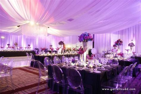 event design for weddings tennessee weddings transform your venue with event