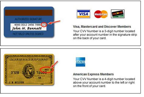 American Express Gift Card Zip Code - card zip code related keywords suggestions card zip code long tail keywords
