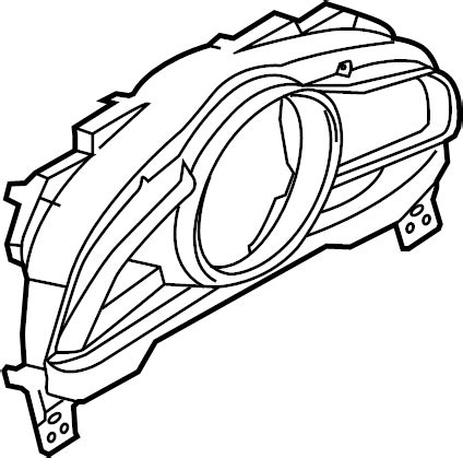 horn strobe wiring horn switch wiring elsavadorla