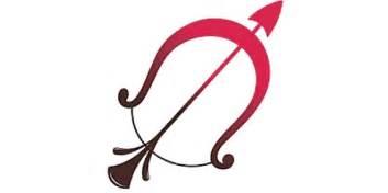 sagittarius monthly horoscope sagittarius astrology