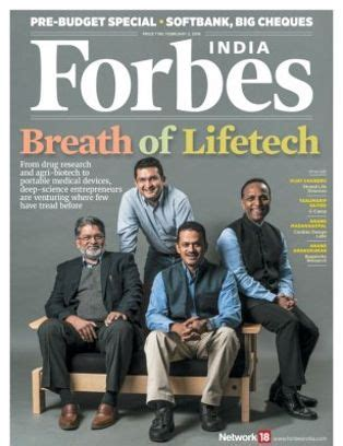 forbes india magazine february 2 2018 issue get your digital copy