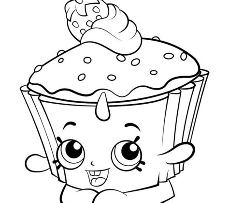 pinterest coloring pages for toddlers free kids colouring pages best 25 panda coloring pages