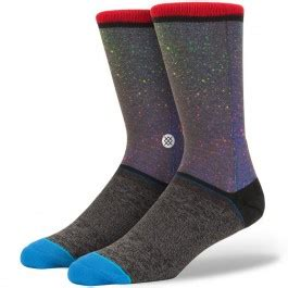 Sock Sok Shock Pipa Conduit 20mm Polos 1 stance benny socks navy