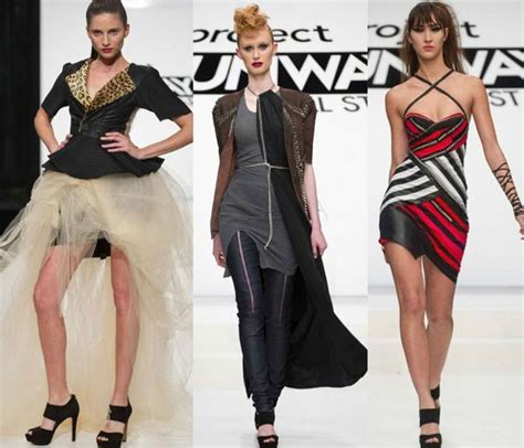 project runway all stars season 3 project runway all stars season 3 episode 1 the art of