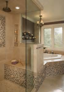 Master Bathroom Tile Ideas by Master Bath Ideas From My Houzz App Home Bathroom