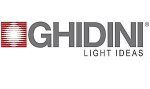 ghidini illuminazione ghidini illuminazione