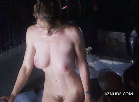 Ringer Nude Scenes Aznude