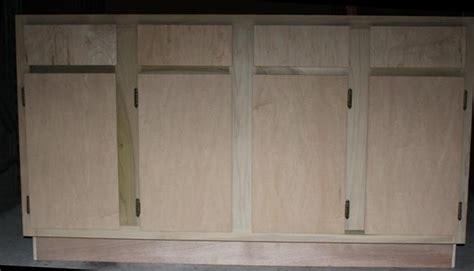 cheap unfinished base cabinets 21 unique cheap base cabinets diy homes interior 44157
