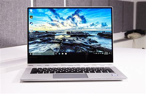 Laptop Lenovo 910 lenovo 910 review and benchmarks