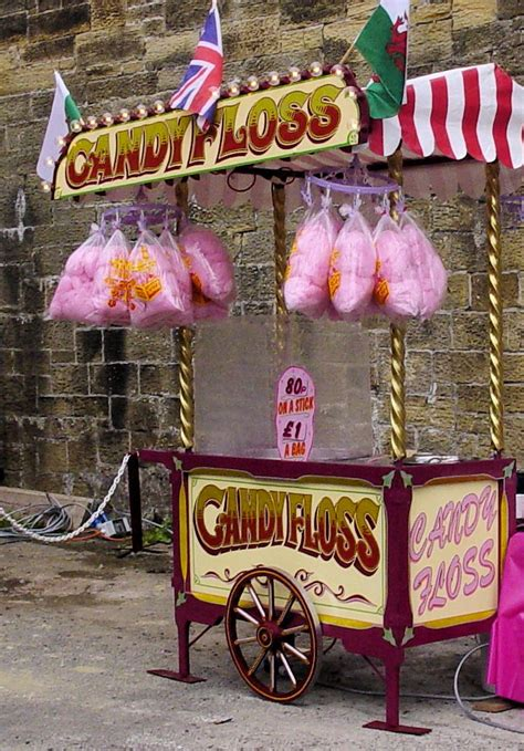 vintage fairground stalls google search festival