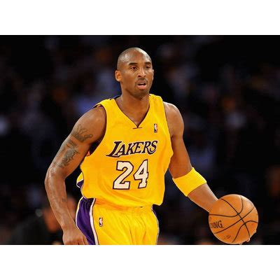 kobe bryant personal biography kobe bean bryant bio born age family height and rumor