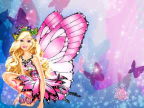 barbie mariposa barbie movies wallpaper 12469796 fanpop