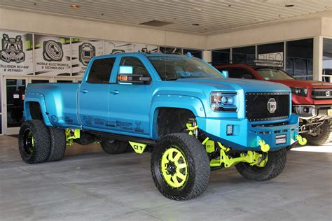 when does the 2017 challenger come out when does the gmc 2016 3500 come out html autos post