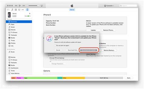 membuat id apple lewat pc cara membuat id apple baru di laptop 3 cara mudah update