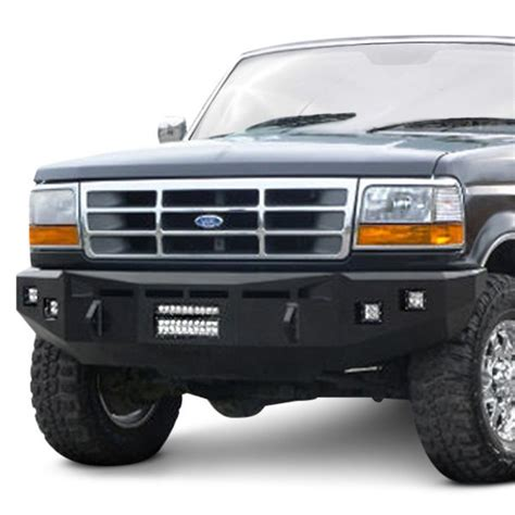 ford road bumpers fusion bumpers 174 ford f 250 1997 width front hd bumper