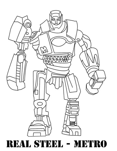 robot boy coloring page robot coloring pages to print barriee noisy boy coloring