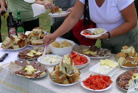 delicious picnic food ideas special picnic food ideas