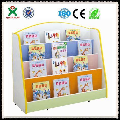 libros para ninos de kindergarten alta calidad ni 241 os libro de madera muebles estanteria