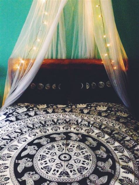 tumblr bed sets sweater bedding black white bedding tumblr moon boho tapestry wheretoget