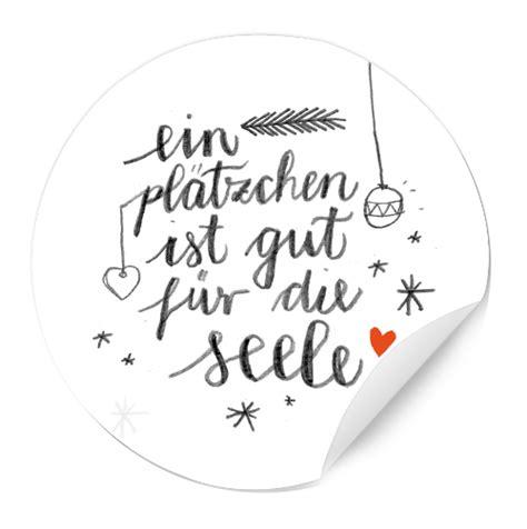 Sticker Weihnachten Schwarz by 24 Sticker F 252 R Weihnachtspl 228 Tzchen Im Bleistift Look In