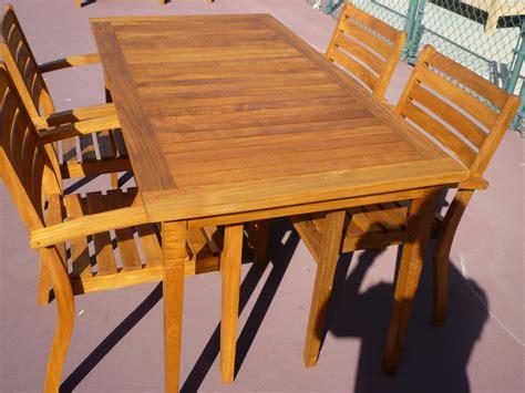 teak restoration company  san diego teak deck