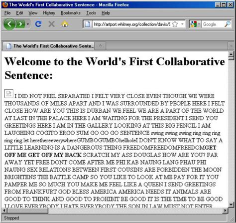 essay in the world mfacourses719 web fc2