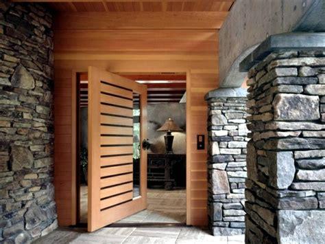 Vessel Bathroom by Modern Front Door Multi Functional Home Design Input