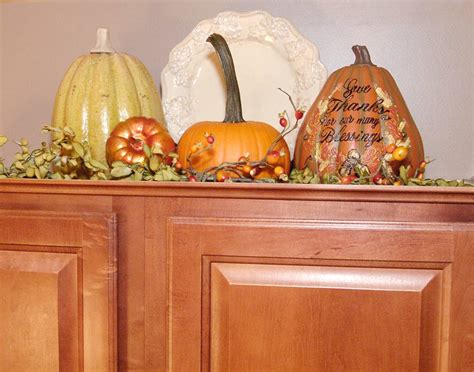 fall kitchen decorating ideas fall kitchen decor living rich on lessliving rich on less