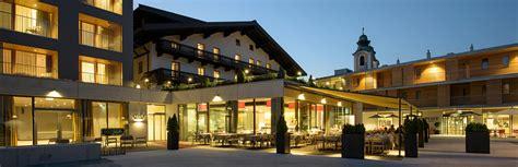 traditional tyrolean house st johann in tirol tirol 4 hotel post in st johann in tirol