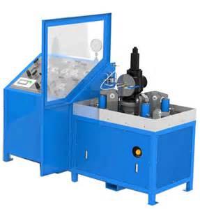 safety relief valve test bench shenzhen divipa