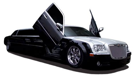 local limousine companies roll royce limo