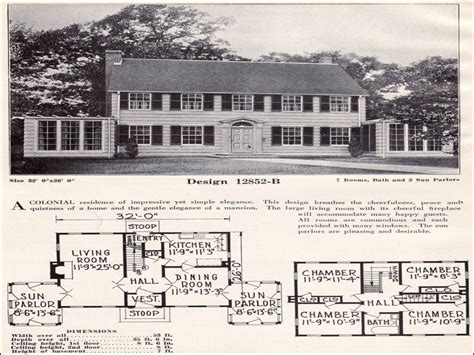 dutch colonial revival house plans dutch colonial revival house interior 1920 colonial