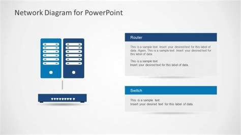 cable powerpoint templates