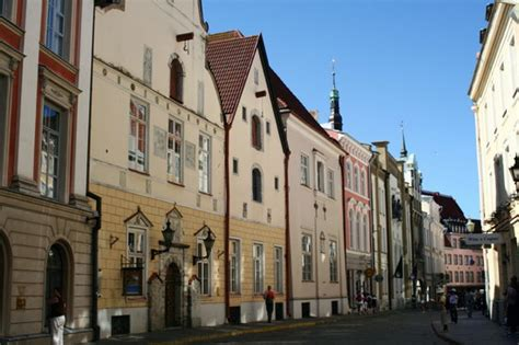 best hotel in tallinn the 10 best museums in tallinn tripadvisor