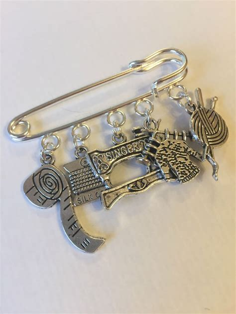 9 best charm brooches bag charms pin badges bag brooch scarf brooch kilt pin images on