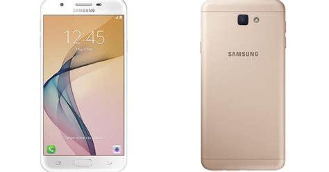 Update Harga Terbaru Samsung Galaxy J7 Prime spesifikasi harga samsung galaxy j7 prime terbaru 2017