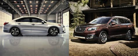 best year for subaru outback 2017 brz 2017 2018 best cars reviews