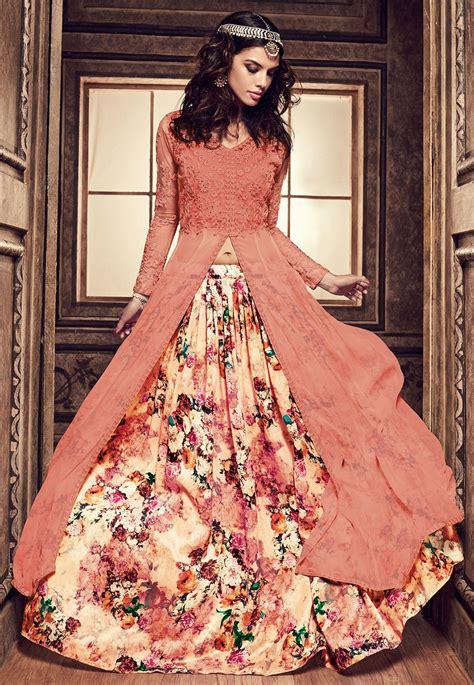 Simple Dress Girl Dp