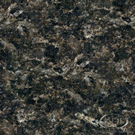 Ubatuba Granite Countertop by China Ubatuba Granite Kitchen Countertop Ideas